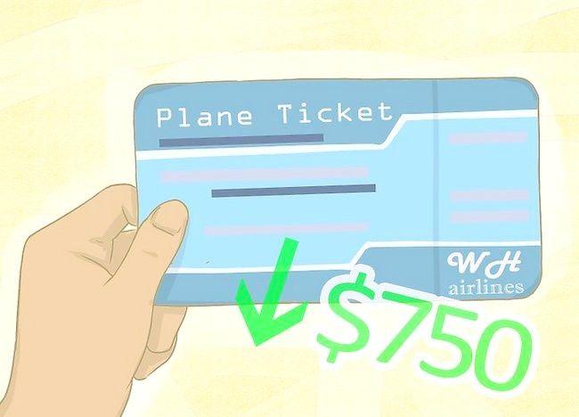 जापान की यात्रा कैसे कम संभव है?
